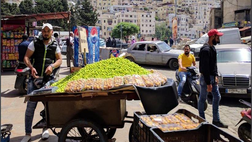 Feasibility Study for Piloting Graduation Programs in Lebanon
