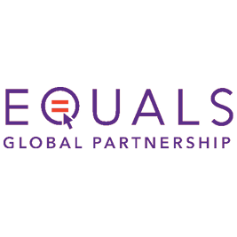 https://www.equals.org/2019-finalists