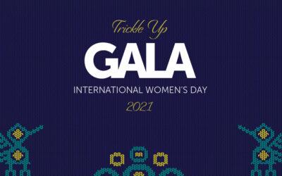 International Women's Day Gala 2021