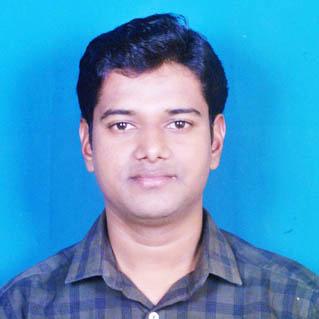 Tikeswar Patel